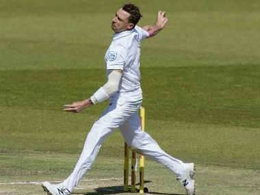 South Africa fast bowler Dale Steyn targets comeback in November, excited to work under coach Ottis Gibson