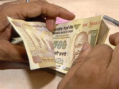 Demonetisation has had a disruptive impact on the economy and the society and could delay the GST bill. Reuters