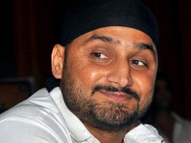 Harbhajan-Singh-AFP