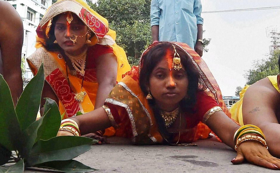 Chhath puja ghat in bangalore dating. Dating for one night.