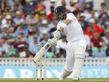 India vs England, 1st Test, Day 1, Highlights: Visitors end day at 311/4, Moeen unbeaten on 99
