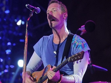 Coldplay's Mumbai concert reviewed: This one's not a 'hymn to the weekend'