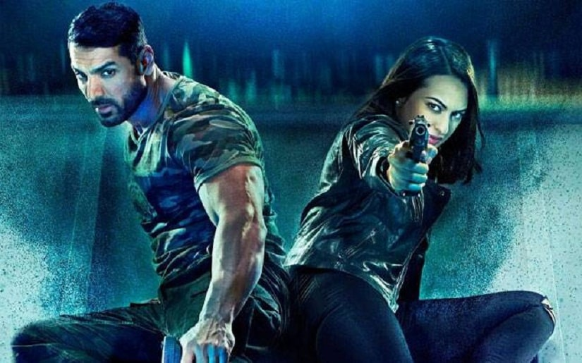 force2-review-647_111816124820