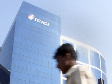 Mobile banking to overtake internet banking as half of the digital transactions are happening on mobile, says ICICI