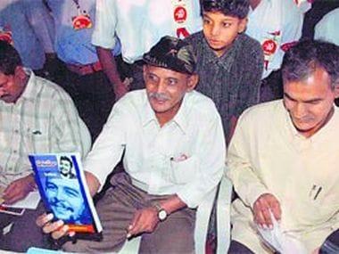 maoist-leader-meet-GSRADHAKRISHNAN
