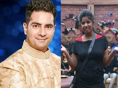 Bigg Boss 10: Karan Mehra feels his elimination was unfair; Lokesh is second to be evicted