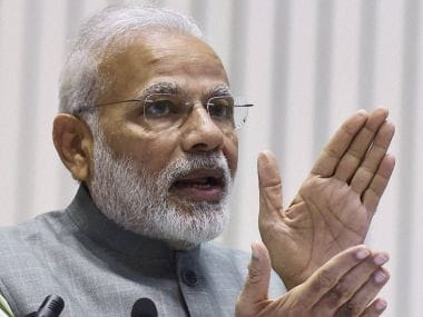 Contradictory statements by PM Modi and Arun Jaitley on I-T dept scrutiny of Jan Dhan accounts is adding to the confusion in public. PTI