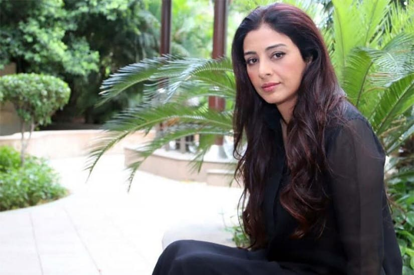 Tabu. Image from News18
