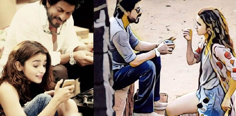 the-first-look-of-lsquo-dear-zindagi-rsquo-is-out-and-srk-and-alia-are-nothing-short-of-adorable980-1469001091_980x457