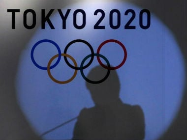 Costs for the 2020 Tokyo Olympics have soared to more than four times original estimates. Reuters