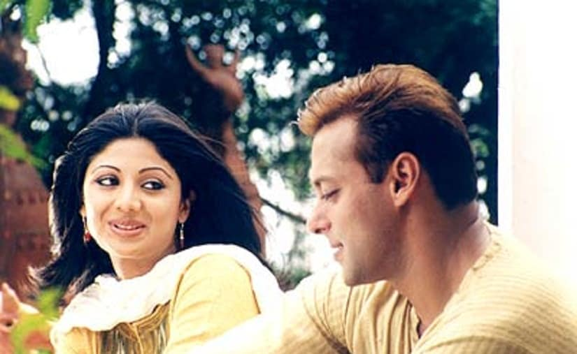 A still from the film. Image courtesy: Creative Commons.