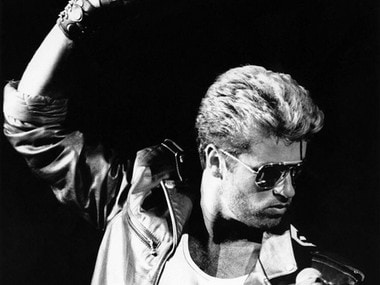 George Michael dead: Twitter reacts to the passing of former Wham! lead singer