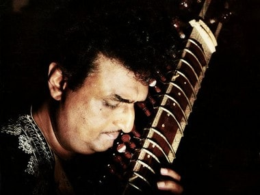 Abdul Halim Jaffer Khan. Image courtesy: Jafferkhanibaaj.com