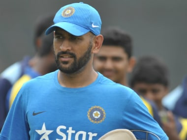India A vs England practice match, Highlights: Visitors win by 3 wickets after Billings, Roy heroics