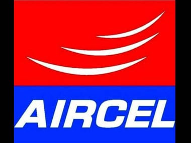 With over 25 lakh Aircel subscribers offline, Madras HC requests TRAI and telecom ministry to intervene