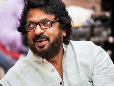 From Padmaavat to Khamoshi: What defines Sanjay Leela Bhansali's brand of film music?