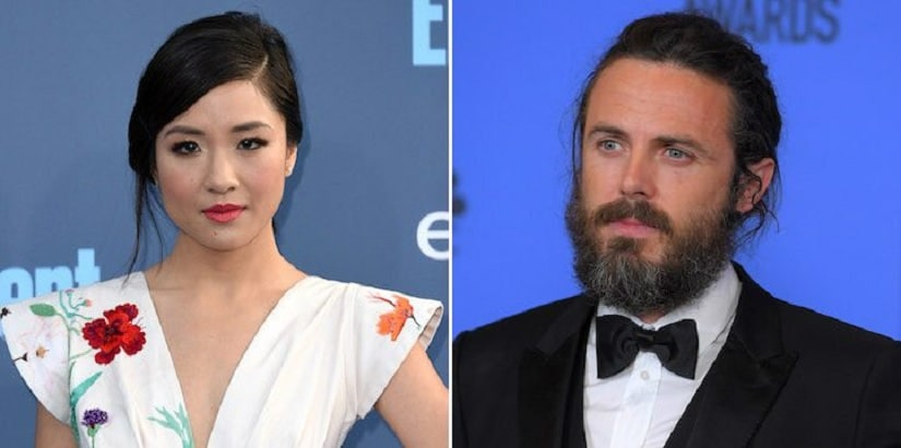 Oscars 2017: Constance Wu goes on Twitter rant against Casey Affleck's nomination