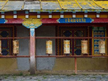 tibet2-afp