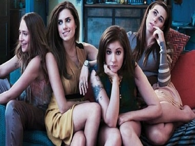 Goodbye, Girls: What to look out for in the season finale of HBO's quirky show