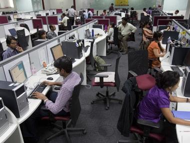 ITstaff-Reuters