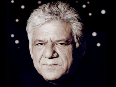 Om Puri honoured at 89th Academy Awards; Nawazuddin Siddiqui asks why Bollywood didn't do the same