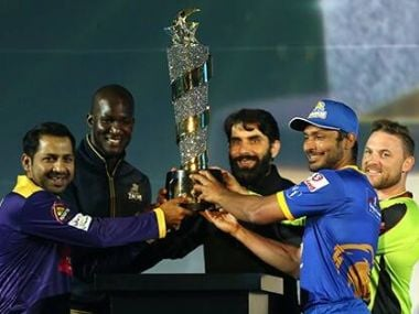 Pakistan plan to host PSL 2018 final in Karachi after foreign experts inspect security arrangements in city