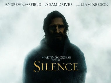 Silence movie review: Martin Scorsese's stunning film asks riveting questions about faith