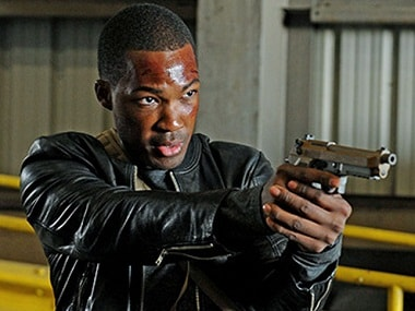 '24: Legacy': All you need to know about the new spin-off show without Jack Bauer