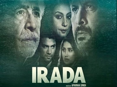 irada-movie-review-arshad-warsi-irada-rating-socially-relevant-thriller-696x435