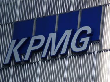 kpmg-380