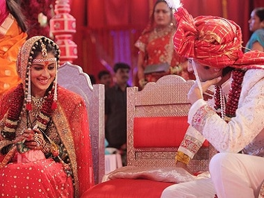 Riteish Deshmukh Genelia DSouza Celebrate 5 Years Of Marriage See The Couples Pics Here Entertainment News Firstpost