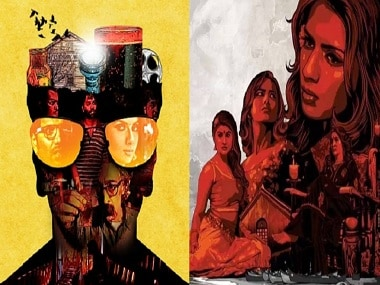 Urvi, Lucia, U-turn: Small films with strong content are dominating Kannada film industry