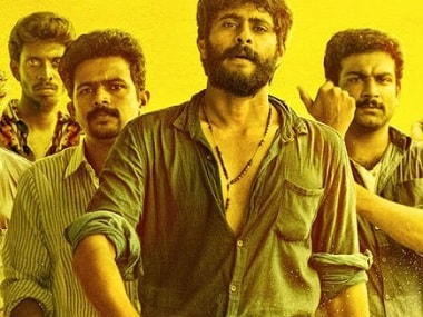 Mollywood Awards 2017: The year's best acting, music and tech achievements