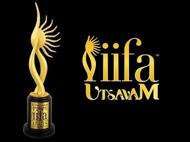 IIFA-Utsavam-2017-Have-a-look-at-the-Telugu-Nominations-List
