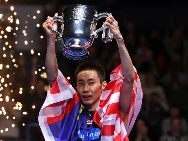 Highlights All England Championships final: Lee Chong Wei, Tai Tzu Ying emerge winners in summit clashes