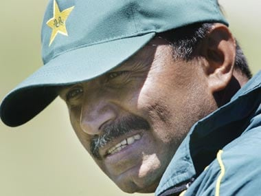 India's thrashing of Pakistan in U-19 World Cup showed huge gap between teams, says Javed Miandad