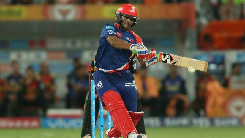 Rishabh Pant has already been singled out as the next big thing in Indian cricket. Sportzpics