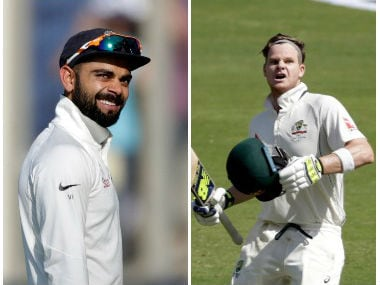 Highlights India vs Australia, 3rd Test, Day 5: Handscomb stays unbeaten as visitors force a draw