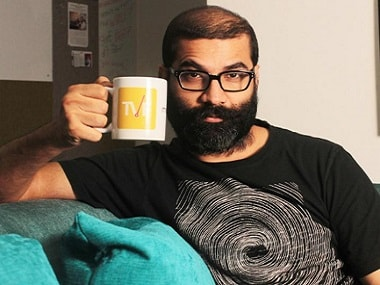 Arunabh Kumar steps down as TVF CEO: 'I have confidence that eventually truth will prevail'