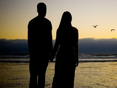 There's more to converting a successful first date into a relationship than just a cup of coffee. Photo courtesy: Freeimages