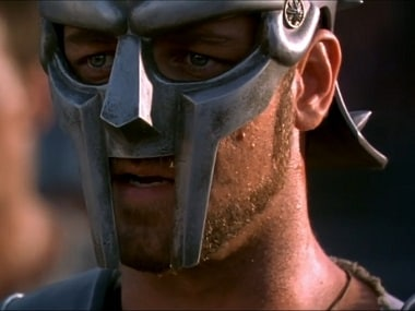 Ridley Scott wants to make Gladiator sequel; says he knows how to bring Maximus back