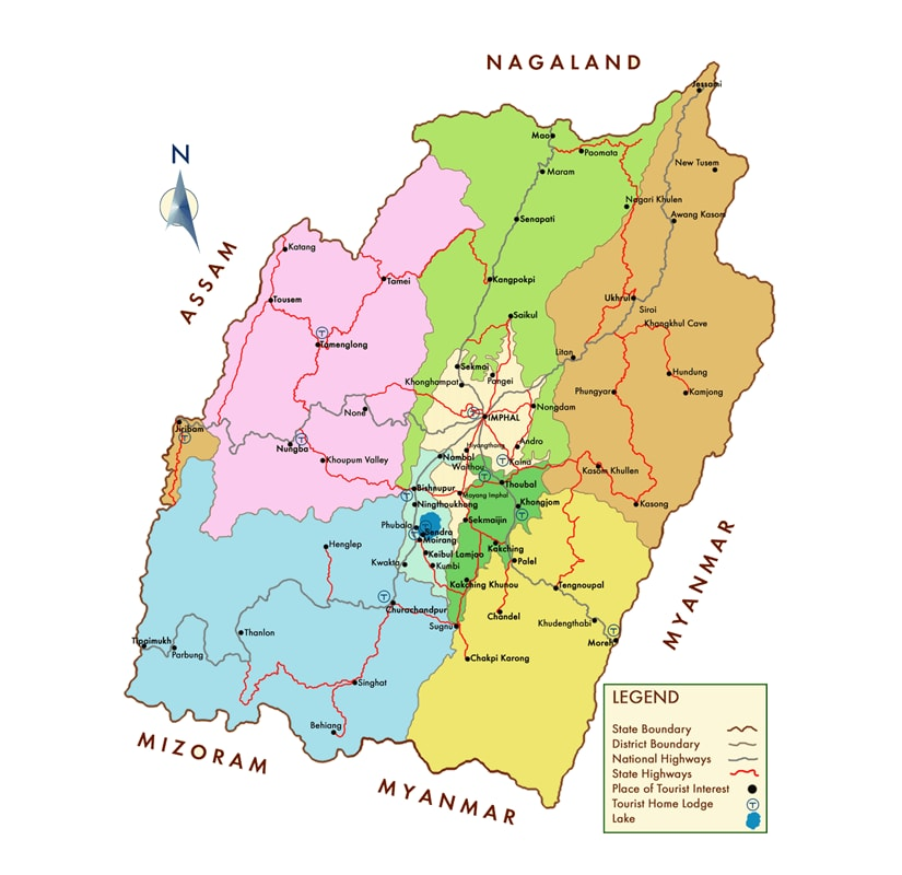manipur-listicle