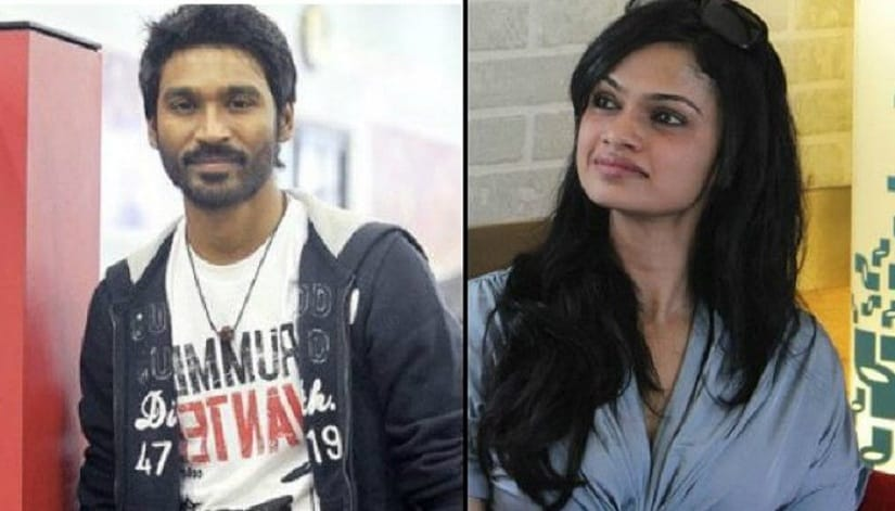 suchitra-and-dhanush-for-inuthdotcom-1