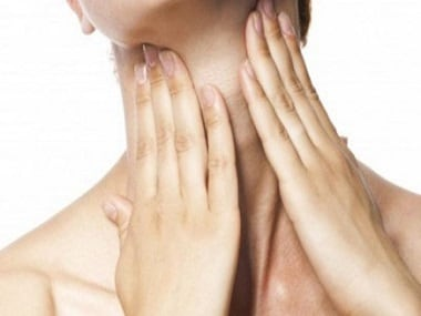 Keep these dos and don'ts in mind if you suffer from a thyroid condition. News 18 image