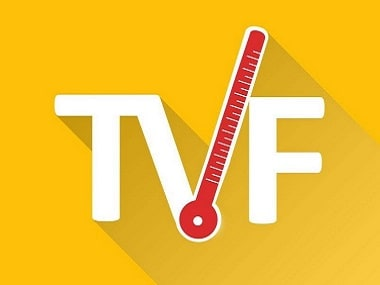 TVF molestation row: What's going on at the leading web production house?