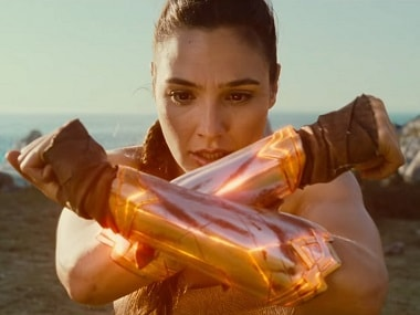 Oscars 2018: Does the Academy's (obvious) Wonder Woman snub hold a more significant meaning than its appearance?