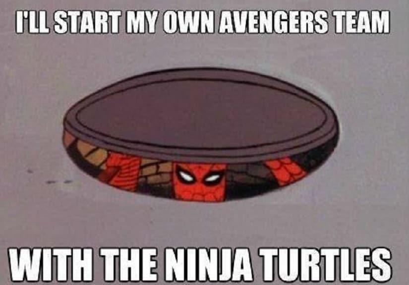 19a5ae715fe51a83b3920716910fc524_spiderman-meme-weknowmemes-spiderman-meme-avengers_482-349