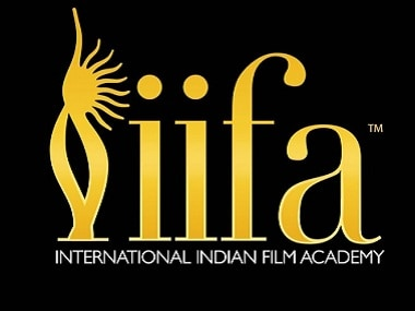 IIFA returns to US: New York to host 18th edition of Bollywood award show