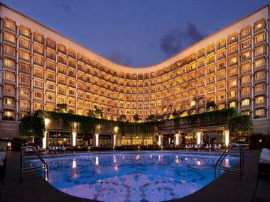 Taj Palace, Delhi Golf Club in NDMC tax defaulter list; 11 five-star hotels owe Rs 320 crore to civic body