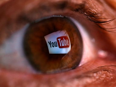 How to change the default language on YouTube
